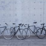 Mleczka oraz uszczelniacze do kół rowerowych