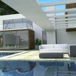 Trwanie budowy domu jest nie tylko osobliwy ale dodatkowo niezwykle trudny.